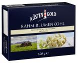 Küstengold Rahm Blumenkohl <nobr>(300 g)</nobr> - 4250426211672