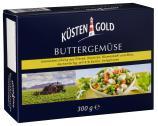 Küstengold Buttergemüse <nobr>(300 g)</nobr> - 4250426211733