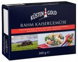 Küstengold Rahm Kaisergemüse <nobr>(300 g)</nobr> - 4250426211696