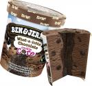 Ben & Jerry&apos;s What a lotta Chocolate <nobr>(500 ml)</nobr> - 8712100694721