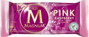 Magnum Pink Himbeere <nobr>(100 ml)</nobr> - 8712100680007