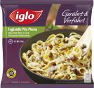 Iglo Gerührt & Verführt Tagliatelle Pilz-Pfanne <nobr>(450 g)</nobr> - 4250241206778