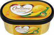 Cremissimo Sorbet Mango Eis <nobr>(500 ml)</nobr> - 8710908893308