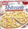 Dr. Oetker Ristorante Pizza Bianca Prosciutto Patata <nobr>(325 g)</nobr> - 4001724022251