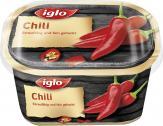 Iglo Chili <nobr>(60 g)</nobr> - 4250241207188