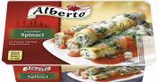 Alberto Cannelloni Spinaci <nobr>(400 g)</nobr> - 4002084200020