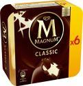 Magnum Classic <nobr>(6 St.)</nobr> - 8712566340279