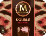 Magnum Double Raspberry <nobr>(352 ml)</nobr> - 8714100684719