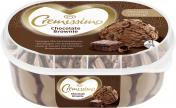 Cremissimo Chocolate Brownie <nobr>(900 ml)</nobr> - 8710908952296