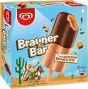Langnese Brauner Bär <nobr>(6 St.)</nobr> - 8714100073575