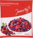 Jeden Tag Beerenmischung <nobr>(750 g)</nobr> - 4306188356158