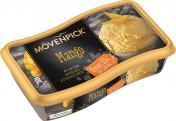 Mövenpick Unser Eis des Jahres Mango <nobr>(850 ml)</nobr> - 7613036211802