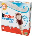 Kinder Ice Cream Stick <nobr>(10 x 36 ml)</nobr> - 8714100646663