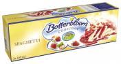 Botterbloom Spaghetti Eis <nobr>(3 x 165 ml)</nobr> - 4007993007357
