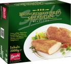 Sprehe Feinkost Hähnchen-Brustfilet natur <nobr>(2 kg)</nobr> - 4