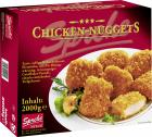 Sprehe Feinkost Chicken-Nuggets <nobr>(2 kg)</nobr> - 4