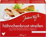 Jeden Tag Hähnchenbrust-Streifen <nobr>(250 g)</nobr> - 4306188820222