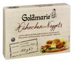 Goldmarie Hähnchen-Nuggets <nobr>(300 g)</nobr> - 4260404853268