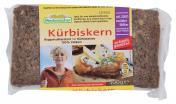 Mestemacher Kürbiskernbrot <nobr>(500 g)</nobr> - 4000446001797