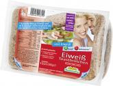 Mestemacher Eiweiß Toastbrötchen <nobr>(260 g)</nobr> - 4000446016791