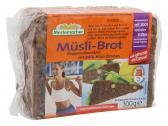 Mestemacher Müsli-Brot <nobr>(300 g)</nobr> - 4000446001186