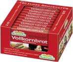 Mestemacher Vollkornbrot Roggen  <nobr>(10 x 50 g)</nobr> - 4000446013417