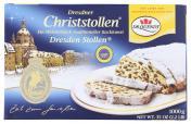 Dr. Quendt Dresdner Christstollen <nobr>(1 kg)</nobr> - 23201507
