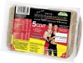Mestemacher Toastbrötchen mit 4% Sprossen <nobr>(260 g)</nobr> - 4000446016852
