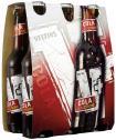 Veltins V+ Cola <nobr>(6 x 0,33 l)</nobr> - 4005249007359
