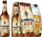Krombacher Weizen <nobr>(6 x 0,33 l)</nobr> - 4008287063363