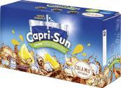Capri-Sun Cola Mix <nobr>(10 x 0,20 l)</nobr> - 4000177839003