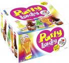 Kobers Party Lady Mix <nobr>(25 x 0,02 l)</nobr> - 4105010017133