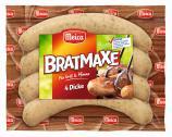 Meica Dicke Bratmaxe <nobr>(400 g)</nobr> - 4000503180601