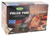 Tillman&apos;s Pulled Pork <nobr>(550 g)</nobr> - 4043362659024
