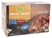 Tillman&apos;s Pulled Chicken <nobr>(550 g)</nobr> - 4043362653534