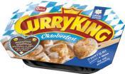 Meica Curryking Oktoberfest Limited Edition <nobr>(220 g)</nobr> - 4000503281902