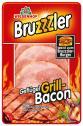 Wiesenhof Bruzzzler Geflügel Grill-Bacon <nobr>(100 g)</nobr> - 4019467476002