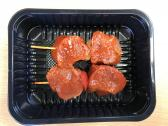 Marktfleischerei Schweinefiletspieße <nobr>(4 x 2 St.)</nobr> - 4250596365113