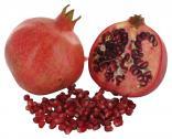 Granatapfel <nobr>(1 St.)</nobr> - 4000007115062
