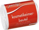 Jeden Tag Kosmetikeimerbeutel 10 Liter (75 St.) - 4306188322009