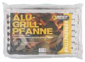 Best Sporting Alu-Grillpfanne <nobr>(1 St.)</nobr> - 4007467553052